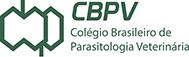 Colégio Brasileiro de Parasitologia Veterinária