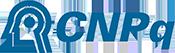 CNPq Ministério da Cíência, tecnologia, inovações e comunicações